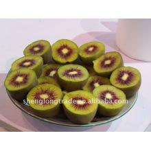factory sell fresh kiwi low price