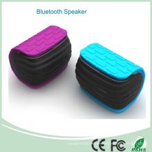 Eleganter Entwurfs-neuer kommender beweglicher MiniBluetooth Lautsprecher
