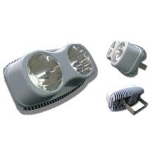 Venta caliente altos lúmenes de alta potencia 400W LED luz de proyección