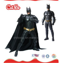 Superman Plastic Toys