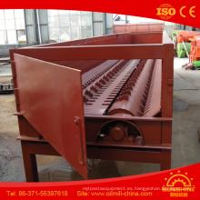 Madera Debarker Wood Log Debarker Madera Debarking Machine