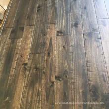 Acacia Hardwood Flooring Solid Wood Flooring Price