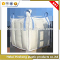 Professional PP Woven Fabric FIBC 1.5 ton PP Jumbo Bag/ Big Bag / Bulk Bag
