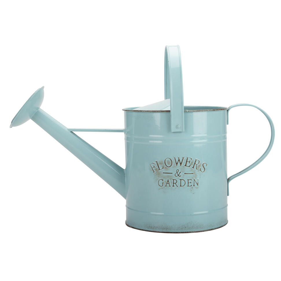 Child S Watering Can