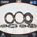 Fornecedor de rolamentos China rolamento rígido de esferas (61905/61905 2RS / 61905 2Z / 61905M)