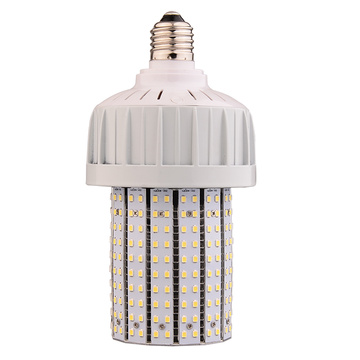 30W E27 Corn Cob Lámpara Led 4000K