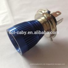 SCL-2014060008 Qualität OEM Goldwing Aftermarket Scheinwerfer