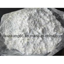 99,8% 4-Chlorotestosterone Acétate Clostebol Acetate Oral Anabolic Stéroïdes