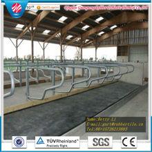 Cow Horse Mat Rubber Stable Mat OEM Cow Rubber Mat Animal Rubber Mat