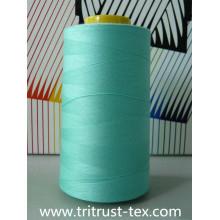 Nähgarn aus 100% Polyester (2 / 45s)
