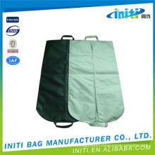Professional best selling bulk garment bags