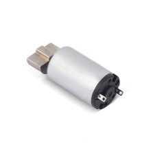 Adjustable Bed Massage mini micro DC Vibration motor