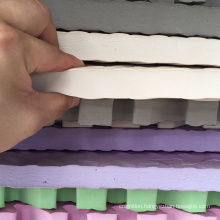 60x60cm kids Pattern Puzzle play room memory Foam soft floor mat for bathroom