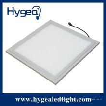High Lumen Square 3W LED Panel Light With Taiwan Epistar /Bridgelux Chip