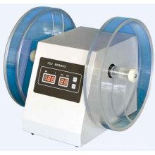 Планшет хрупкость тестер, препарат ломкости тестер ПК-1