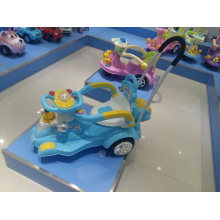 Baby Walker für Kleinkinder / Baby Walkers für Kinder / Kinderwagen für Kleinkinder im Angebot