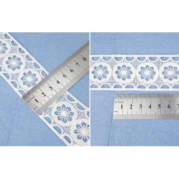 cheaper lace trimming hot sales