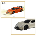 2016 Full function toy remote control car                                                                         Quality Choice