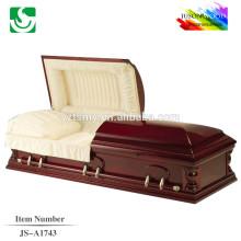 fabricants de cercueil orthodoxe raisonnable