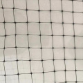 hot selling trellis netting plastic wire mesh