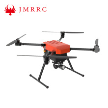 Drone portable X900 long vol