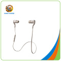 WiredHeadset Vendedor caliente 0.5mW 32ohm
