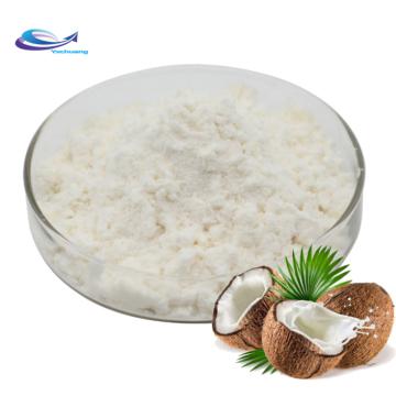 Organic Pure Coconut Milk Powder for Bulk