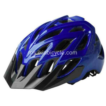 Model Popular Helmet Bike Riding