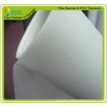 350GSM PVC Mesh Fabrics for Printing