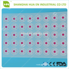 disposable sterile mark made in China