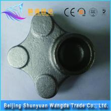 CNC Precision Taiwan Auto Part, Taiwan Used Auto Body Parts