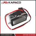 Резистор двигателя для вентилятора для JEEP GRAND CHEROKEE 5012699AA