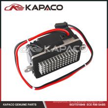 Auto-Gebläse-Motorwiderstand für JEEP GRAND CHEROKEE 5012699AA