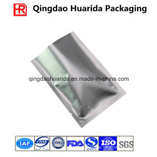 Aluminum Foil Retort Pouch/Boil Down Packing Bag