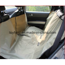 Dog Car Seat Cover Bench Pet Car Seat Cover