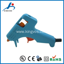 keratin glue gun heavy duty use