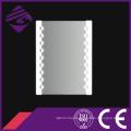 Jnh152 China Supplier Saso Bathroom Mirror Lamp