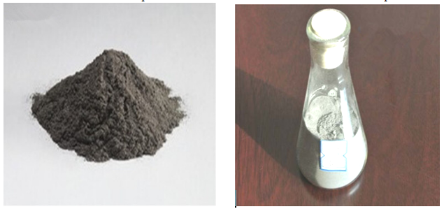 Titanium Metal Powder