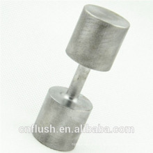 Metal lathe part china manufactures custom-made serivce