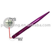 Permanent Makeup Manual Pen&tattoo brow tool -LZP