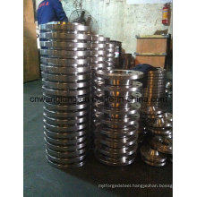 ASME B16.5 Slip on Flange Stainless Steel Flange