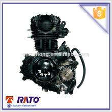 Made in China 200CC motor de moto a frio