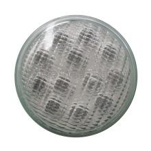 LED PAR56 Light 36W (PAR56TG-12X3W)