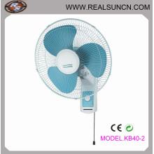 Ventilateur mural électrique 16inch- Kb40-2