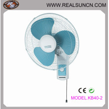 Electrical Wall Fan 16inch- Kb40-2