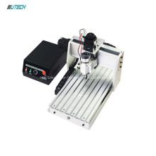 mini machine de routeur cnc sculpture 3020 3040 6040