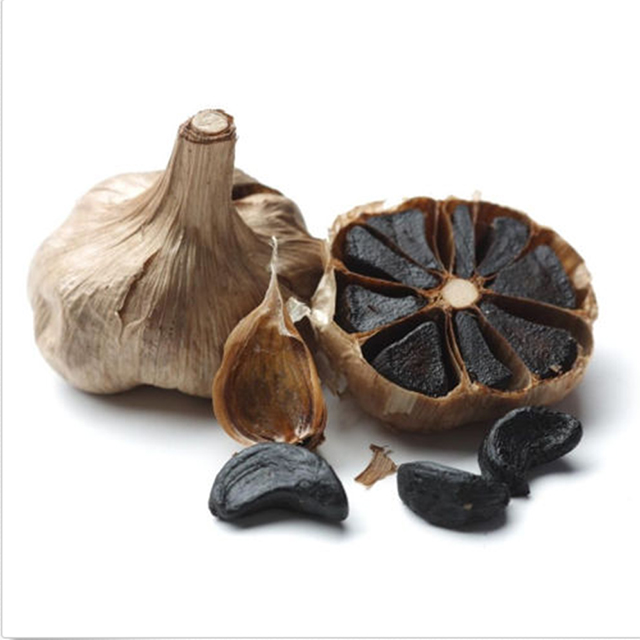 whole black garlic (4)