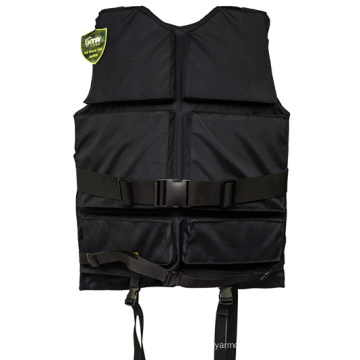 Fashionable Shirt  Tactical Bullet Proof Vest  Military  Vest  Police Equipment