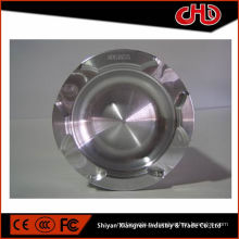 Двигатель NT585 Pistion 3051555
