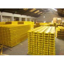 Viga de madera H20 para la construcción